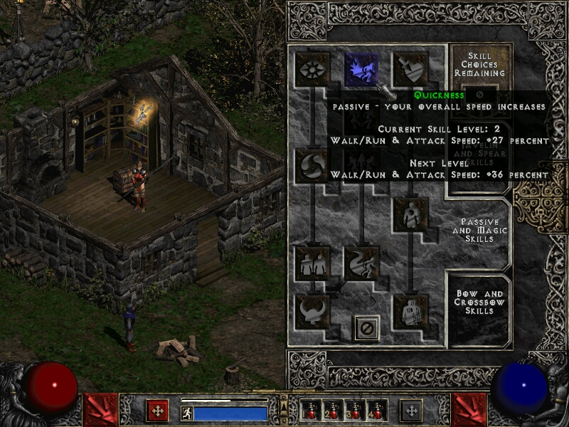 diablo 2 lod item price guide